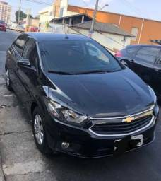 CHEVROLET ONIX 1.0 HATCH