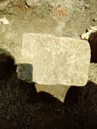 Pedras para Calçadas