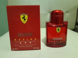 Perfumes troca/venda