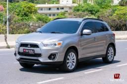 Mitsubishi Asx 2.0 Aut