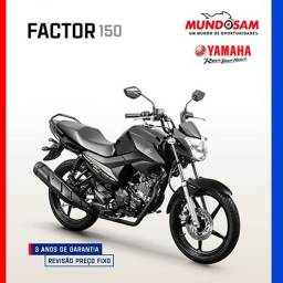 Factor 150 Ed UBS