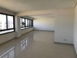 Vendo apartamento no edifício Morada Real da Conquista