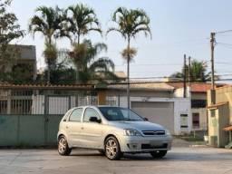 Corsa Hatch 2009 1.4 Premium - GNV - Financio