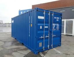 Vendo container vários tamanhos