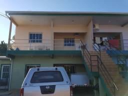 Apartamento e kitnet simples ou duplex em Várzea Grande