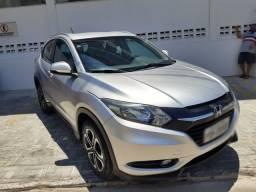 Honda HR-V EX 1.8 - CVT