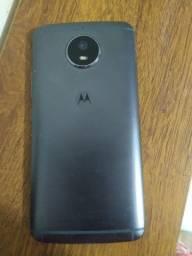 Moto G 5s