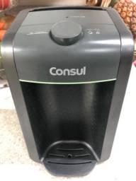 Purificador consul com filtro novo lacrado