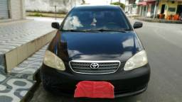 Corolla XLI 2005 Manual 22,000