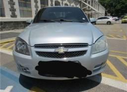 Cailane-Chevrolet Prisma 1.4 MPFI Lt 8v