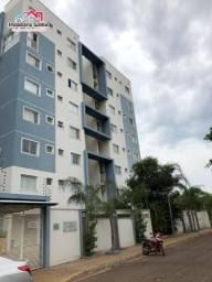 Apartamento com 2 dormitórios para alugar, 62 m², na 305 Sul