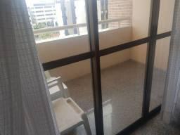 Alugo Lindo Apartamento  Mobiliado no University Home