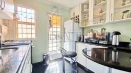Apartamento com 2 dormitórios à venda, 47 m² por R$ 195.000,00 - Parque Villa Flores - Sum