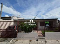 Casa à venda com 5 dormitórios em Tancredo neves, Santa maria cod:100397
