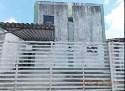Cond Res Rita Antonieta - Oportunidade Caixa em SANTA RITA - PB | Tipo: Apartamento | Nego