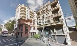 Garagem/vaga à venda em Independência, Porto alegre cod:FR2602