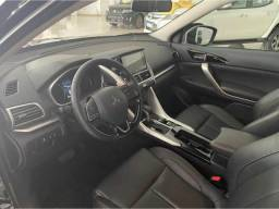 Mitsubishi Eclipse HPE S