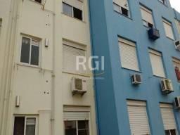 Apartamento à venda com 2 dormitórios em Humaitá, Porto alegre cod:VZ3438
