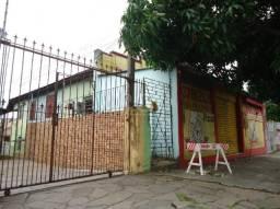 Garagem/vaga à venda em Vila ipiranga, Porto alegre cod:HM59