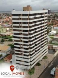 Apartamento à venda com 4 dormitórios em Centro, Tramandaí cod:APT181