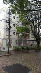Apartamento à venda com 2 dormitórios em Vila ipiranga, Porto alegre cod:HM37