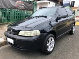 Fiat palio 2005 1.0 mpi fire 8v gasolina 2p manual