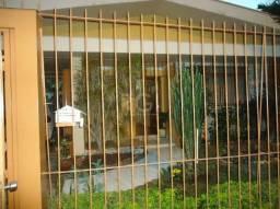 Casa à venda com 3 dormitórios em Vila ipiranga, Porto alegre cod:HM28
