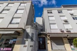 Apartamento à venda com 2 dormitórios em Vila ipiranga, Porto alegre cod:HM401