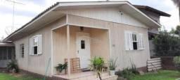 Casa à venda com 3 dormitórios em Centro, Campo bom cod:167702