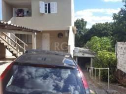 Casa à venda com 5 dormitórios em Vila jardim, Porto alegre cod:HM44