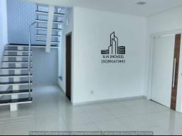 Vendo Linda Casa De Esquina No Forest Hill/Dúplex 170m2 03 Suítes Com Quintal
