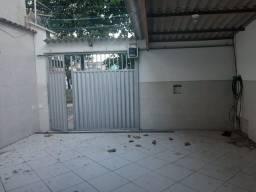 Vendo casa Jardim Guaranhus - Roberta
