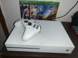 Xbox OneS 1T