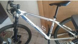 Bicicleta Oxer 27,5