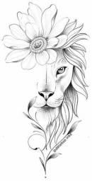 Tatuagem em promoção - tattoo promocional