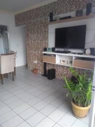 Título do anúncio: Apartamento para Venda em Olinda, Jardim Atlântico, 3 dormitórios, 1 suíte, 1 banheiro, 1