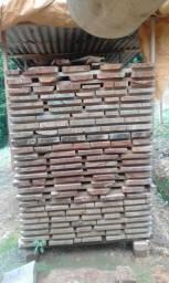 Vendo madeira
