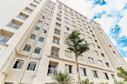 Apartamento em Bairro Alto, Curitiba/PR de 51m² 2 quartos à venda por R$ 278.000,00