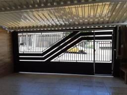 Casa em Icoaraci entrada de R$26.000,00