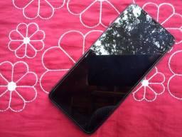 Xiomi Redmi Note 9 A Semi-novo Baixei O Preço