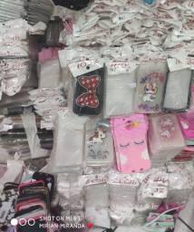 Lotes capinhas celulares