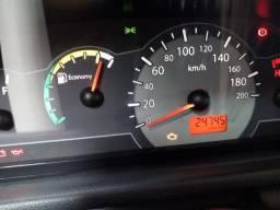 Mille 2013 2p semi novo