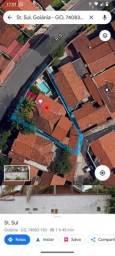 Casa Setor Sul Goiânia