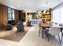 Belíssimo Apartamento Mobiliado e Decorado em Balneário Camboriú