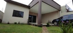 Casa Nova na Vila Acre