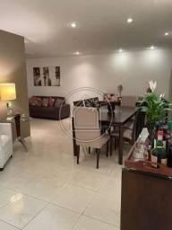 Apartamento à venda com 3 dormitórios em Icaraí, Niterói cod:901962