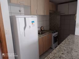 Alugo apartamento no centro de Imperatriz 1.800