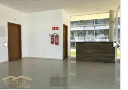 Apartamento para Venda em Salvador, Stella Maris, 2 dormitórios, 1 suíte, 2 banheiros, 2 v