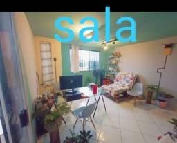 Título do anúncio: Casa para alugar em Itapuã, a 5min da Dorival Caymmi