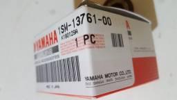 Bico Injetor Yamaha Yz250f Yzf250 Wrf250 Yz250fx